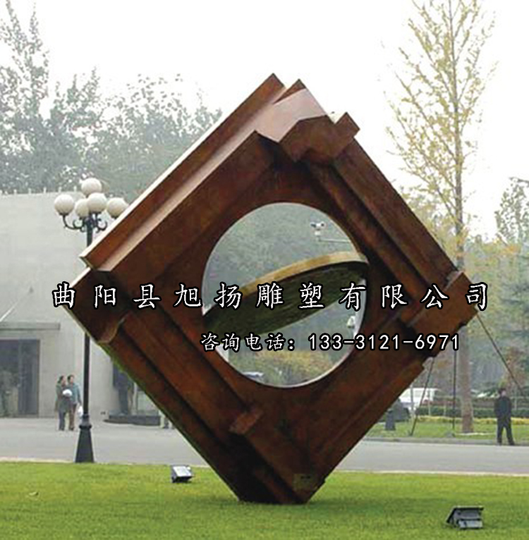销量 : 0 产品详情 法治雕塑 法治小品雕塑 曲阳县旭扬雕刻厂定做法制