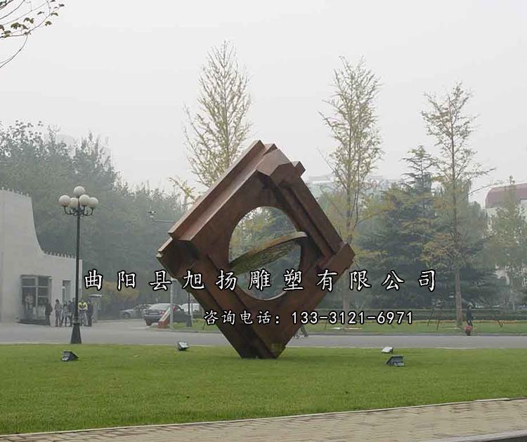 法治雕塑,法治小品雕塑——曲阳旭扬雕塑有限公司
